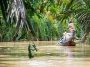 Vietnam_HoChiMinh_MekongRiver_shutterstock_310526693 (1)-crop