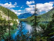 Konigssee Lake