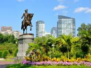 USA_Boston_Boston Common_shutterstock_130789043