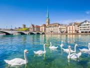 Switzerland_Zurich_Limmat_shutterstock_397729420