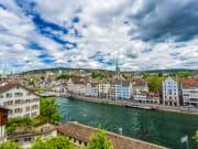 Switzerland_Zurich_View_from_Lindenhof_shutterstock_435371872