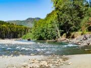 USA_Washington_Elwha River