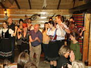 Czech Republic_Prague_Folklore Dance