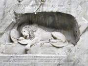 Switzerland_Lucerne_Lion_monument_shutterstock_39554926