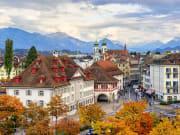 Switzerland_Lucerne_old-town_shutterstock_502443286