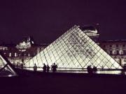 louvre_by_night_pyamide