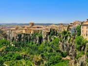 Spain_Cuenca_shutterstock_1255098817