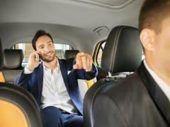 Generic_Private_Transfer_car_Driver_Man_shutterstock_719249035
