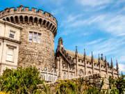 Ireland_Dublin_Castle_shutterstock_353417699