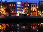Ireland_Dublin_Riverside_shutterstock_15069370