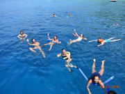 Swim stoop (4)