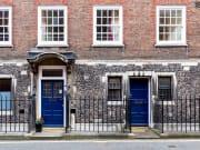 Europe_London_Apartments