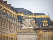 Versailles - unsplash