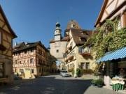 Copy of Rothenburg_ob_der_Tauber__40_