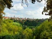 Rothenburg_ob_der_Tauber__5_