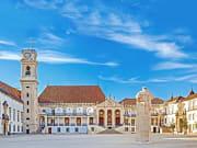 Portugal_Coimbra_Coimbra university