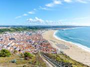 Portugal_Nazare_shutterstock_509911558
