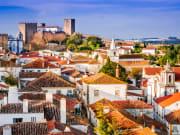 Portugal_Obidos_shutterstock_1105827533