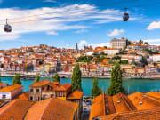 Portugal_Porto_Cityscape_Douro_River