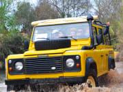 Algarve Jeep Safari FD 3
