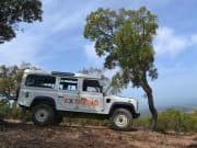Jeep Safari Slide & Splash 6