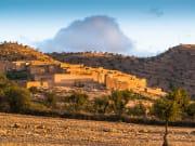 tiout, morocco
