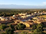 tiout morocco