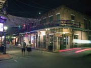 New-Orleans_French-Quarter