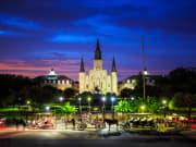 New-Orleans_Saint-Louis-Cathedral