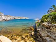 Greece_Rhodes-Island_Kallithea-Springs_shutterstock_319037240