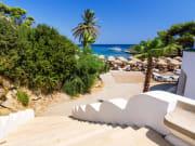 Greece_Rhodes-Island_Kallithea-Springs_shutterstock_319037273