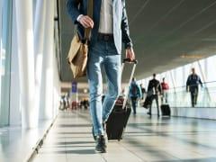 Airport_Terminal_Man_Hotel Transfers