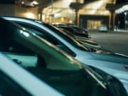 Generic_Car_Transfer_Shutterstock_Airport