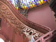 bangkok_Erawam_Museum_shutterstock_1350253118