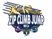 _Zip Climb Jump_Yellow