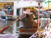 Thailand_Bangkok_Damnoen_Saduak_Floating_Market_shutterstock_597732266