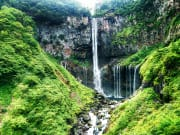 Japan_Tochigi_Nikko_Kegon_Falls_shutterstock_660465403