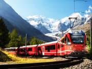 switzerland_Bernina_glacier Morteratsch_shutterstock_757288111