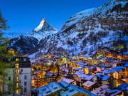 Switzerland_Zermatt_shutterstock_252539665