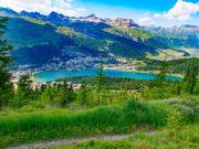 Switzerland_St_Moritz_shutterstock_295789670