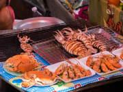 Thailand_Bangkok_Amphawa_Market_shutterstock_542780938