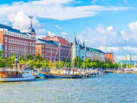 low priced ff66d 38a63 ヘルシンキ発 日帰りツアー | フィンランドの観光・オプショナル ...
