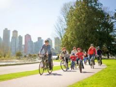 Canada_Vancouver_Stanley Park