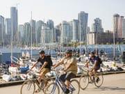 Canada_Vancouver_False Creek