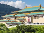 Taiwan_Taipei_National Palace Museum_shutterstock_363902354