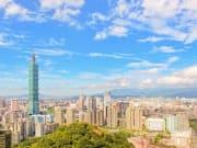 Taiwan_Taipei_Skyline_263750501 (1)