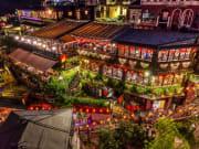 Taiwan_Jiufen_shutterstock_1155619939