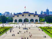 Taiwan_Taipei_Chiang_Kai_Shek_Memorial_Hall_shutterstock_615990674