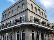 New-Orleans_Unique-Nola-Tours_Lalaurie-Mansion