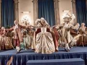Venice Orchestra Concert